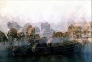 Les Plurielles - marine 25. Elie