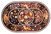 Tableros. Marble Inn & Handicraft