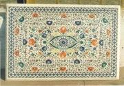 Confrance table. Marble Inn & Handicraft