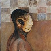 «Nodo Head» (madera). Elfi