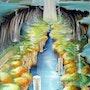 Atlantis the Lost City. Sollette