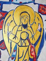 Oratorio Gabriel.