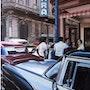 Terra Cuba - Havanna. Thomas Stenger
