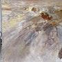 No. 12 Triptych. France Mannaioni