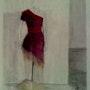 Fashion does not last!. Ralph. Art