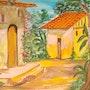 Martinica Villa. Jany45