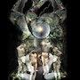 Der Garten der Nymphen. V. Gimmelli
