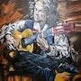 Flamenco. Ledroit