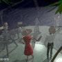 Un Film Francais 3 - originale limitée graphique - Mario Strack. Universal Arts Galerie Studio Gmbh