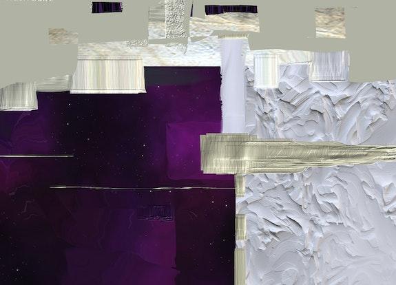 Design and Shape.  Davina Nicholas