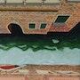Venice IV. Stinckwich