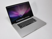 Macbook pro. Jack Williams