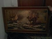 Sold Titian, 1800 . Ana Maria