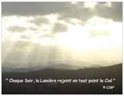 Postal Vista de Cassagne original de CJM *.