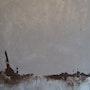 Storm . Franck Simon