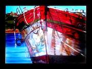 Force Boats . El Mehdi Ichar