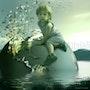 L'enfant domine le monde….