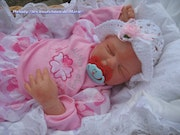 Realistic Reborn Baby Collection . Sorondo Marie
