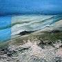 La Mer. Emmanuelle Herbel