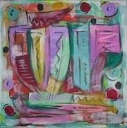 Abstrait-4.