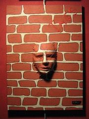 Wall wall.