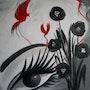Ardeurs fragiles. Linda Guillou «Ti. Songe»