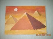 LesPyramides .