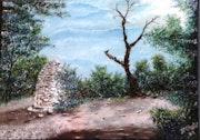Der Baum Palabres .