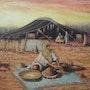 El pueblo bereber. Aomar Chenaai