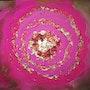 Después de la vida en rosa . Pépère