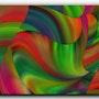 Living colours . Jeanjeandenice (Jjdn)