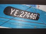 Boat yeu2.