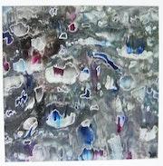 Lo llaman el blues '. Art-2-Heart Gallery