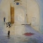 The Awakening. Peter Klonowski