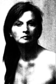 Die Mona Lisa. Pierre Barret