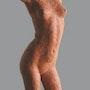 Torso de Venus. Sebasthian Dúart