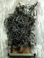 Scarfos «Arachnophobie».