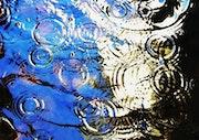 Aquagraphie 12.