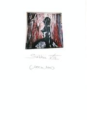 Sabba VII. Sabeen