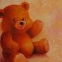 Bear Cub. La Souris Verte