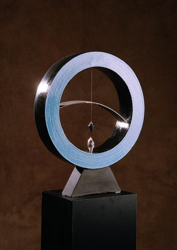 «Equilibre». Gianfranco C. Gianfranco Cencio