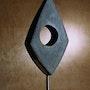 «Quadratur des Kreises». Gianfranco Cencio