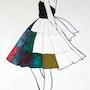 Arte de la Moda. Marie Josée Minondo