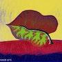 Estética 2 - limitadas gráfico original - Mario Strack. Universal Arts Galerie Studio Gmbh