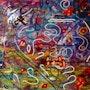 Agora Gallery NY ARTMINE.com «f». Finch Art