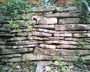 Wall 5.