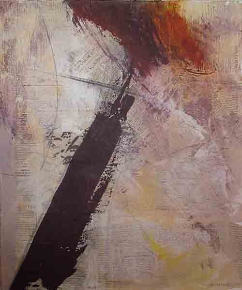 Untitled. Isabelle Speth Isabelle Speth