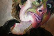 Autoportrait5.