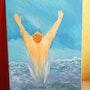 Libertad o la resurrección. Patrick Lockhart