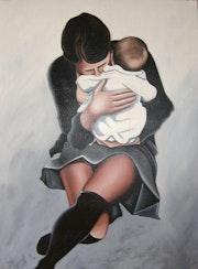 Maternité.